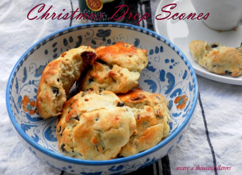 Christmas scones-01 (1024x740)