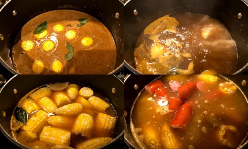 Shrimp boil-colllage2 (1024x614)