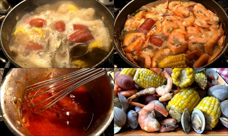 Shrimp boil-3 (1024x614)